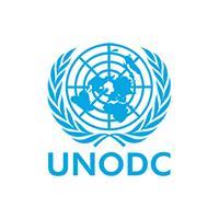 UNODC – United Nations Office on Drugs and Crime - ICOM - ICOM