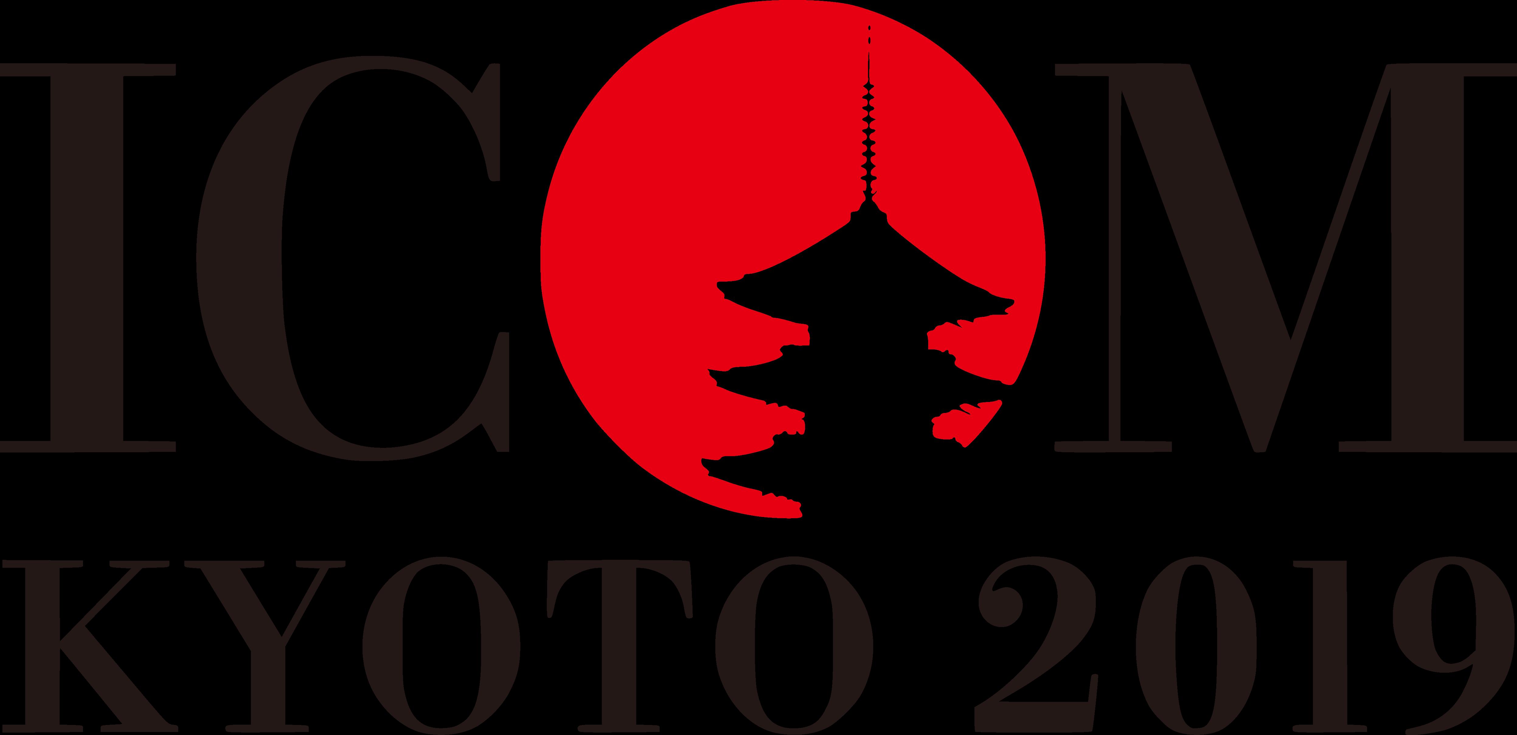 General Conferences - ICOM - ICOM