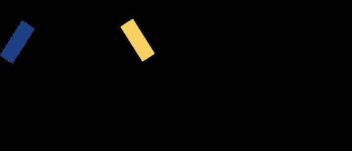 Les partenaires de l'ICOM
